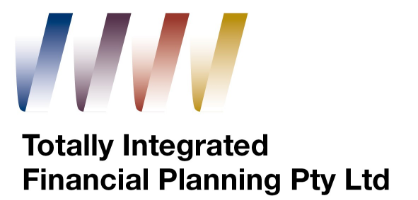 Totally Integrated Financial Planning